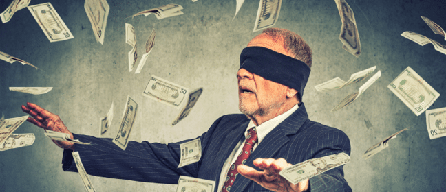 No, Your 401k is NOT Free.How to Uncover Hidden Expenses Inside Your 401k.