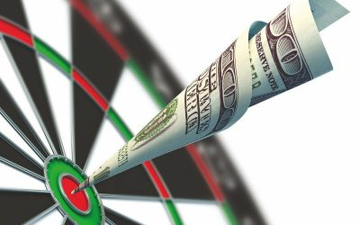 3 Target Date Fund Myths that Simply aren't True