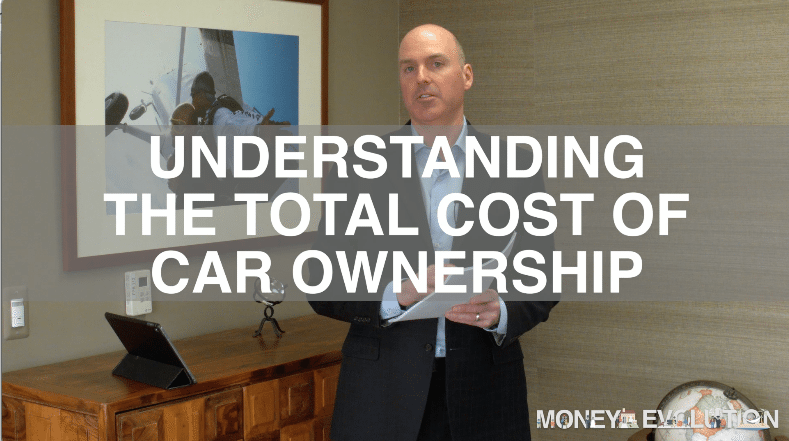 Understanding the Total Cost of Car Ownership