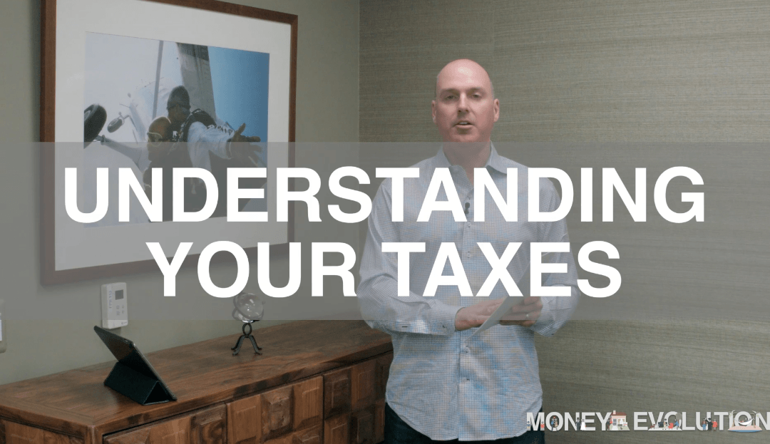 Understanding Your Taxes