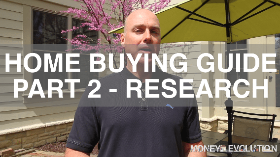 Home Buying Series Part 2 – How To Do Home Buying Research Like A Pro