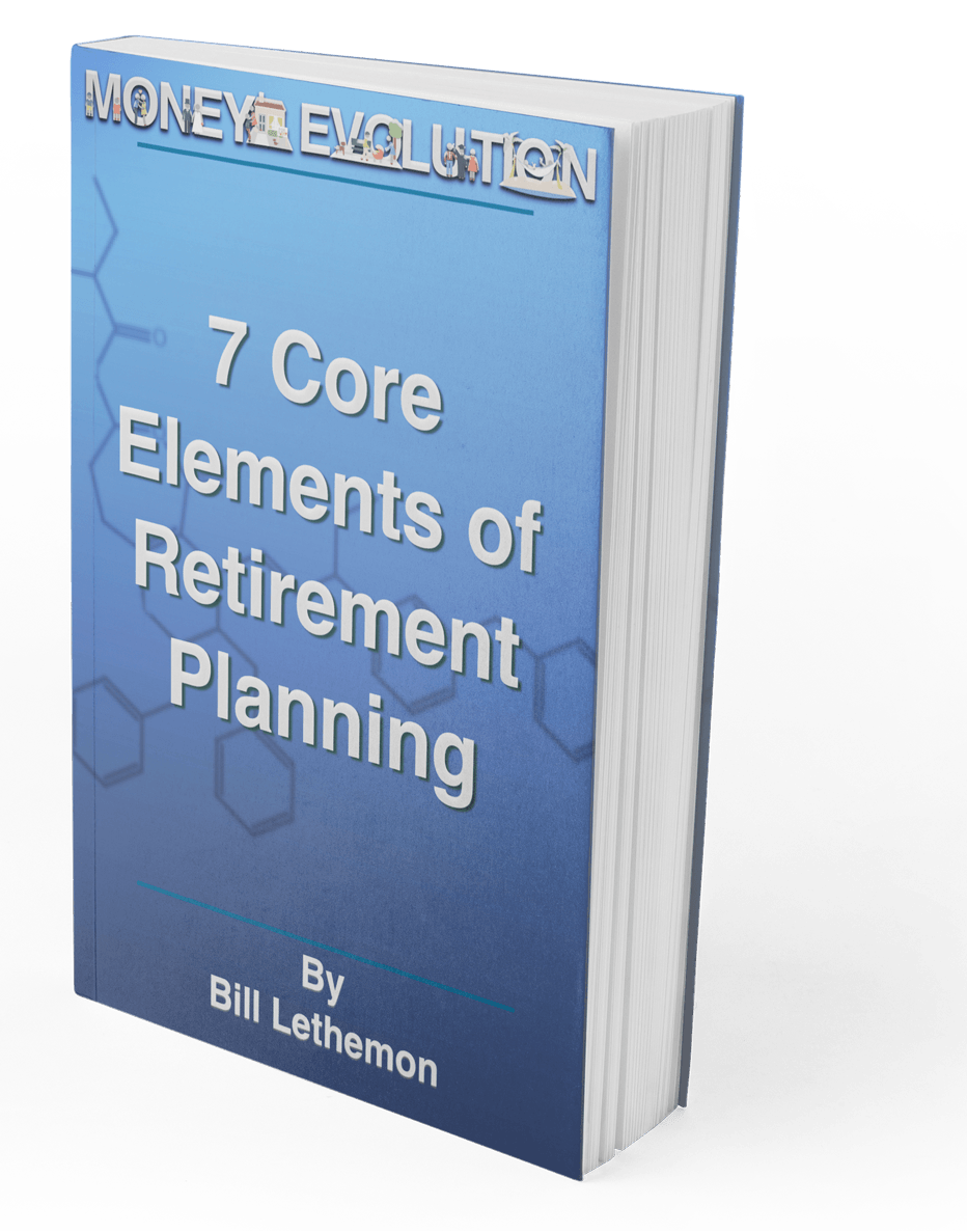 a report on an interview to determine the importance of retirement goals and financial security Retirement planning financial plans  find out if you are on track to reach your financial goals  rhino wealth management is an independent financial.