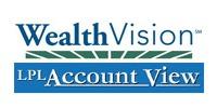 LPL Account Portal