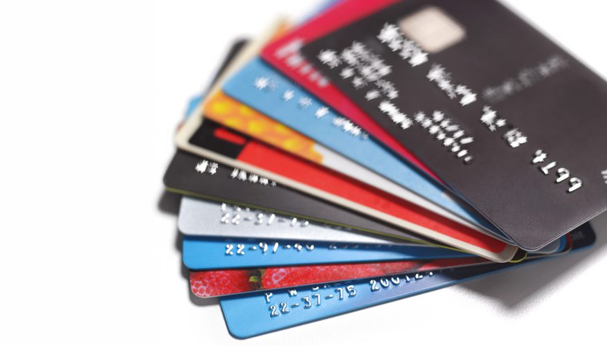 Charge Cards, Credit Cards And Debit Cards.  What's The Difference?